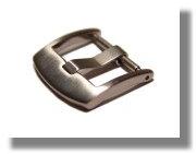 Bracelet montre - Ardillon