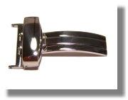 Bracelet montre  - Déployante II